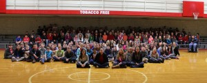 CMS 7th Grade with Mr. Fred Gross 11 20 14