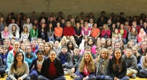 CMS 7th Grade with Mr. Fred Gross 11 20 14 pic 2